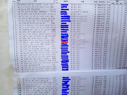 20120310クラブ競技会AG1 1コピー