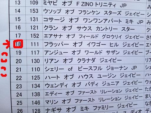 20120310クラブ競技会AG1 2コピー