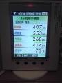 総発電量131020