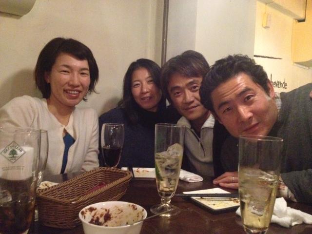 2014_01130107.jpg