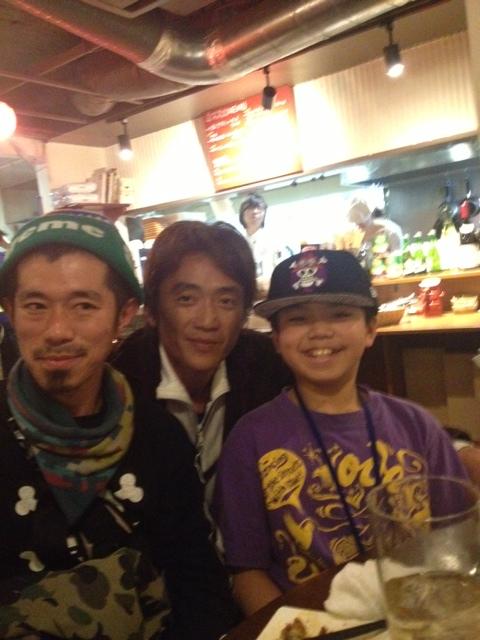 2014_01130108.jpg