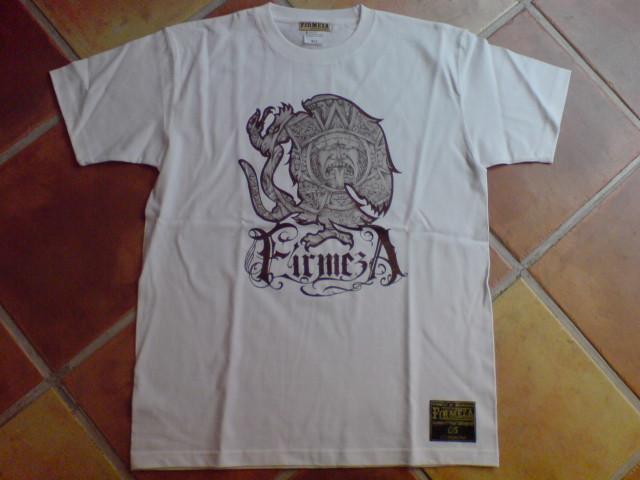 FIRMEZA-AGUILA.jpg