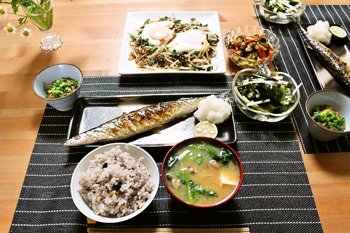 foodpic3180119.jpg