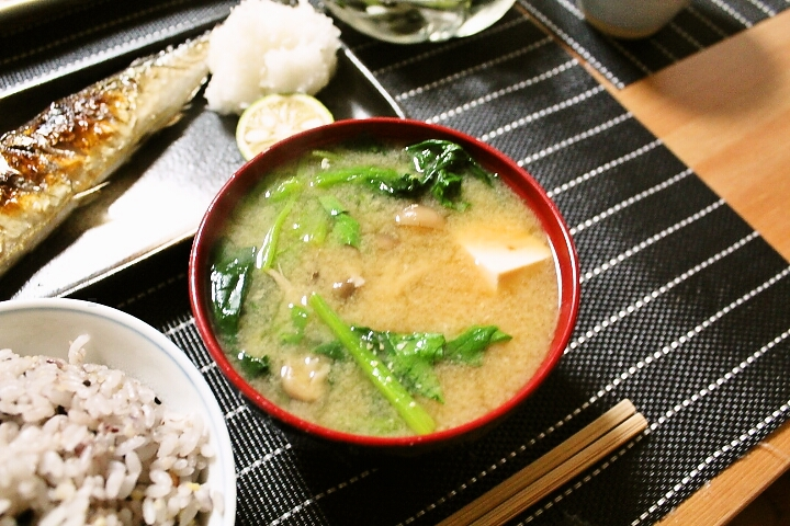 foodpic3180122.jpg