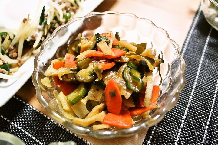 foodpic3180129.jpg