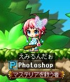 Maple131225_153108.jpg