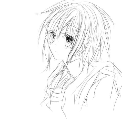 yuki_20100707211207.jpg