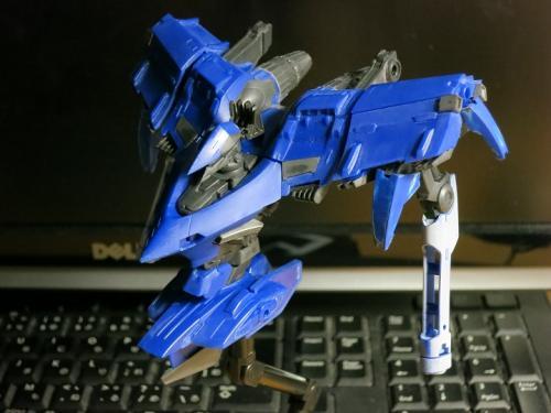 modeling 004