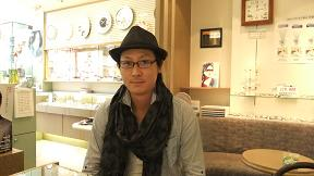 斉藤大輔(狭山市)リーデインシルド