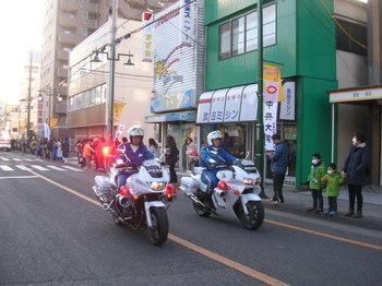 奥むさし駅伝-2