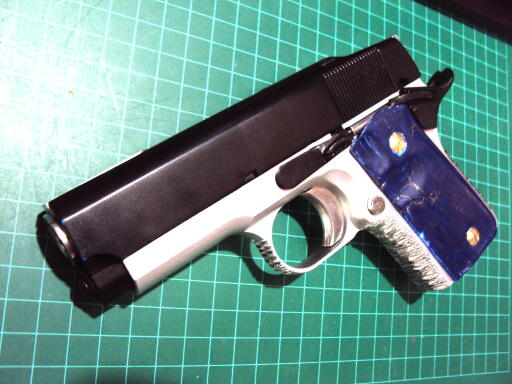 Hybrid3-012.jpg
