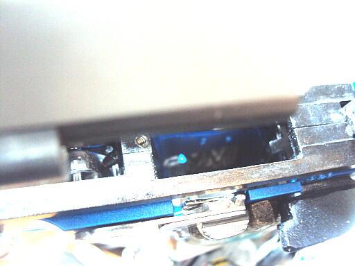 PT92-022.jpg