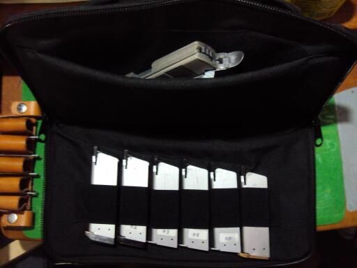 case003.jpg
