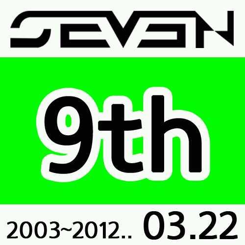 iphone_20120321231631.jpg