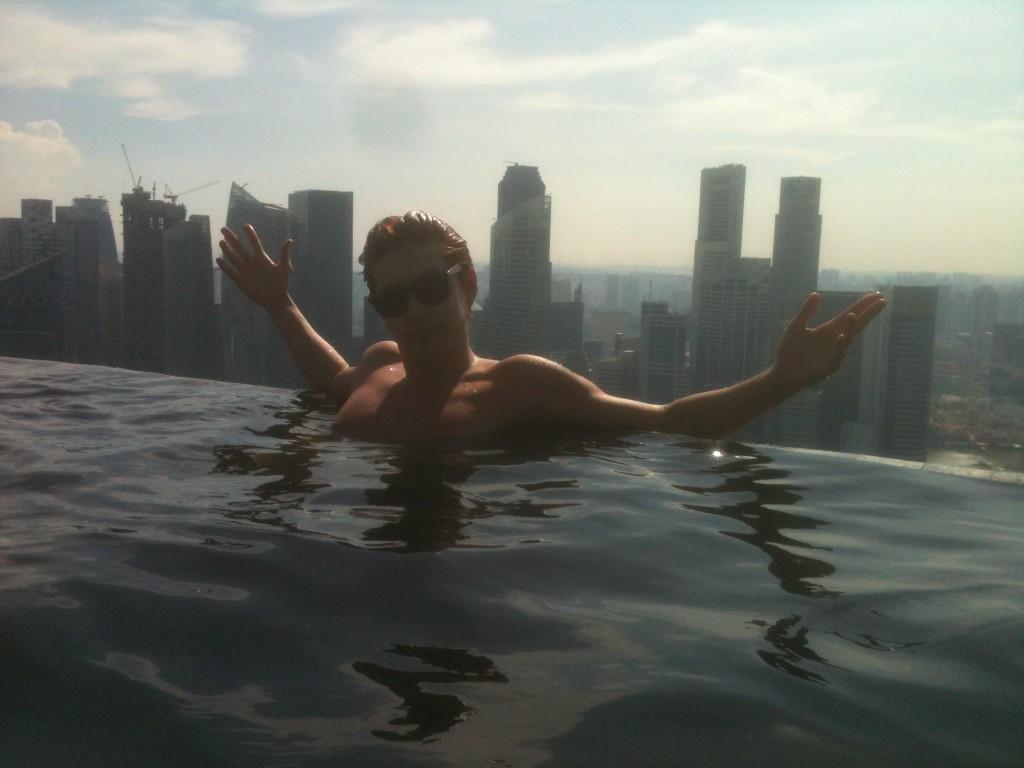 singapool.jpg
