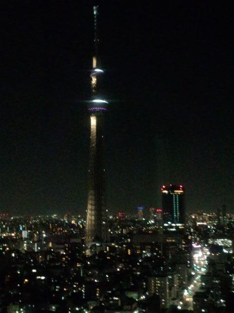 skytree.jpg