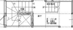 kaidan_hashigo.jpg