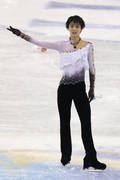 131206_fig_mf_hanyu2.jpg