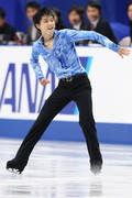 131221_fig_m_hanyu01.jpg