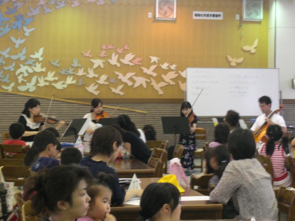 20100726小池クラブ2