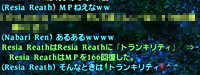 GW-06946.jpg