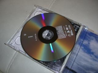 初回限定DVD付き
