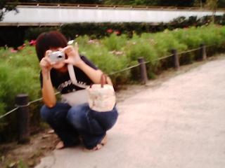 蒼ちゃんの写真1