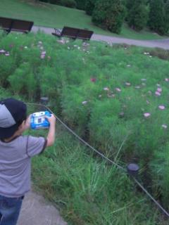 カメラマン6