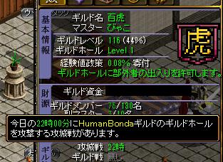 14'1.18百虎