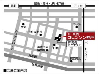 地図1215