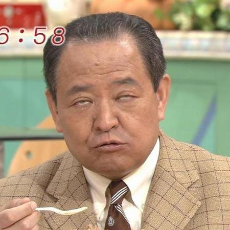 omokao3.jpg