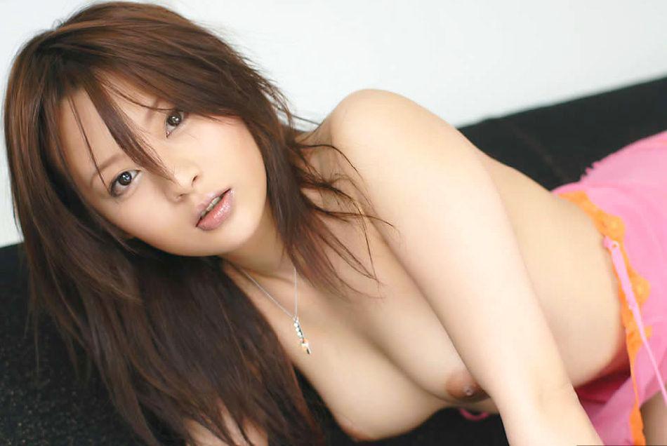 美乳おっぱい画像 6