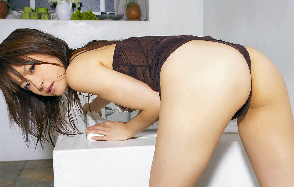 セクシーな美尻画像 24