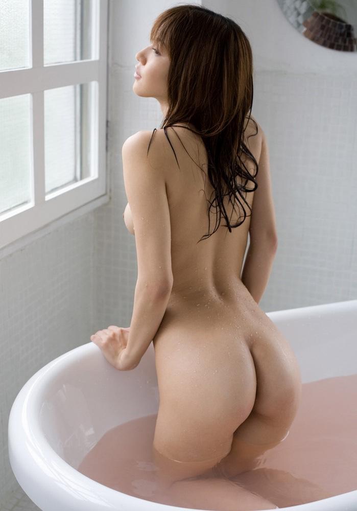 セクシーな美尻画像