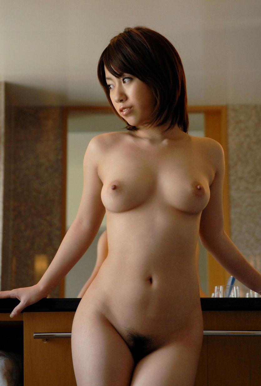 綺麗な乳首のおっぱい画像 img029