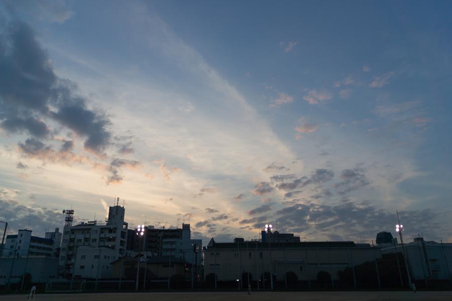 20141020_練習試合_1