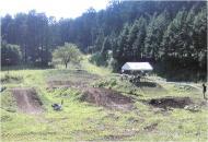 20110829-4.jpg