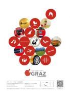 GRAZ_300.jpg