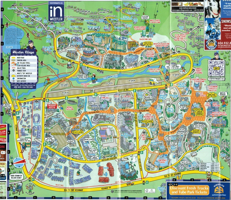 map_ウィスラー・ブラッコム_03b