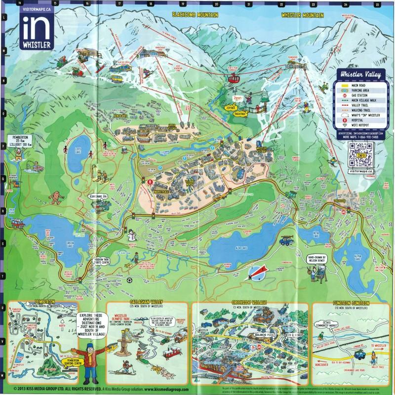 map_ウィスラー・ブラッコム_04b