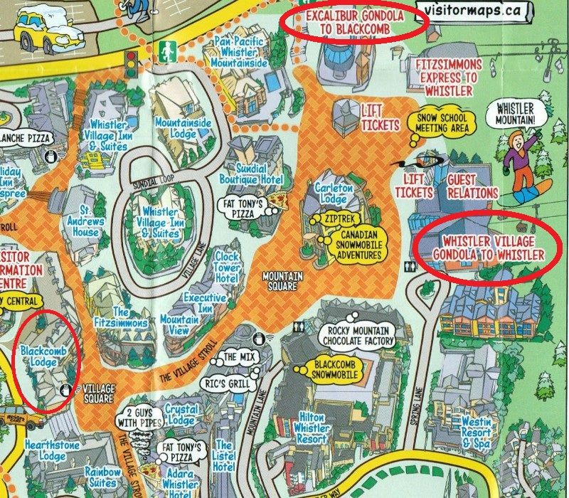 map_ウィスラー・ブラッコム_03c