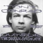 outsidethedreamsyndicate.jpg
