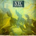 xtc_mummerf.jpg