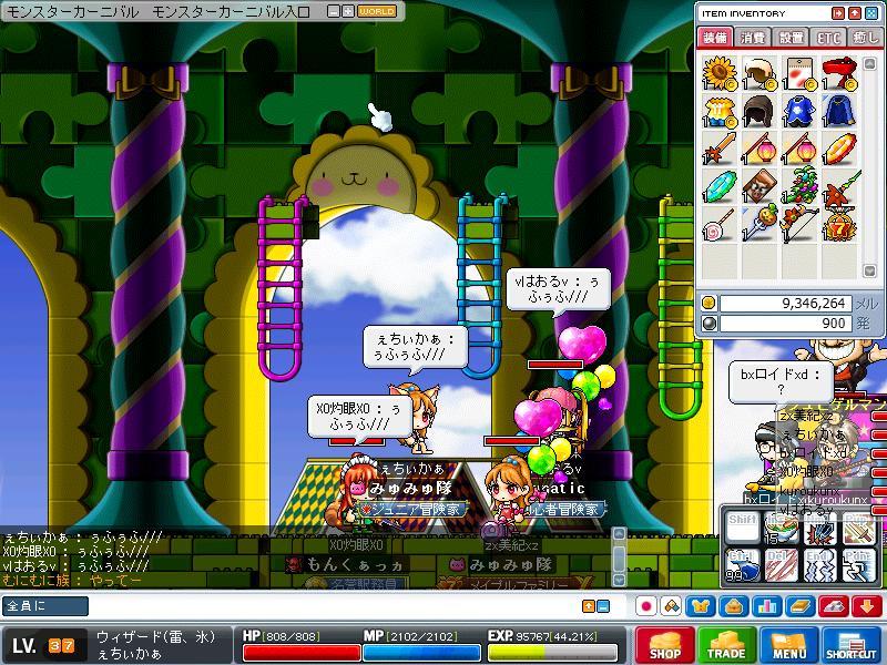 Maple100831_140213.jpg