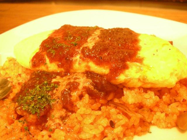 チーズびろーん 002
