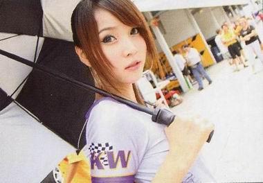 kw-girl-380.jpg