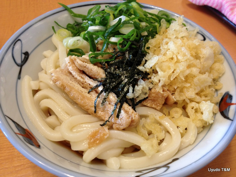 20140108 udon (1)