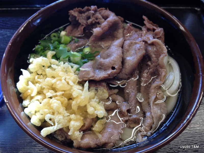 20140108 udon (3)