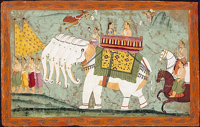 Indradeva.jpg