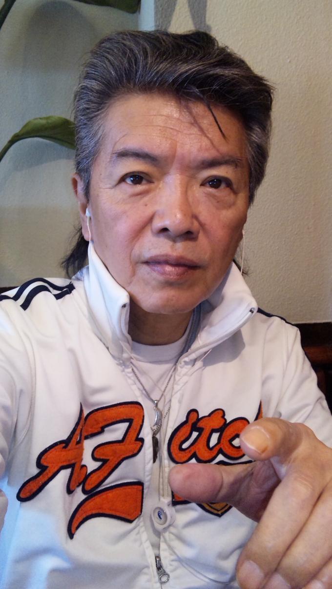 Ken narita_20110519
